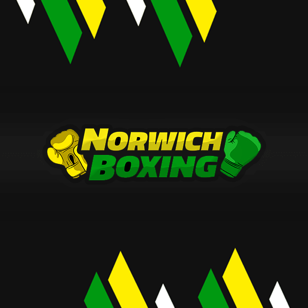 Norwich Boxing