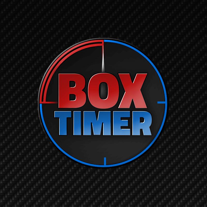 BoxTimer
