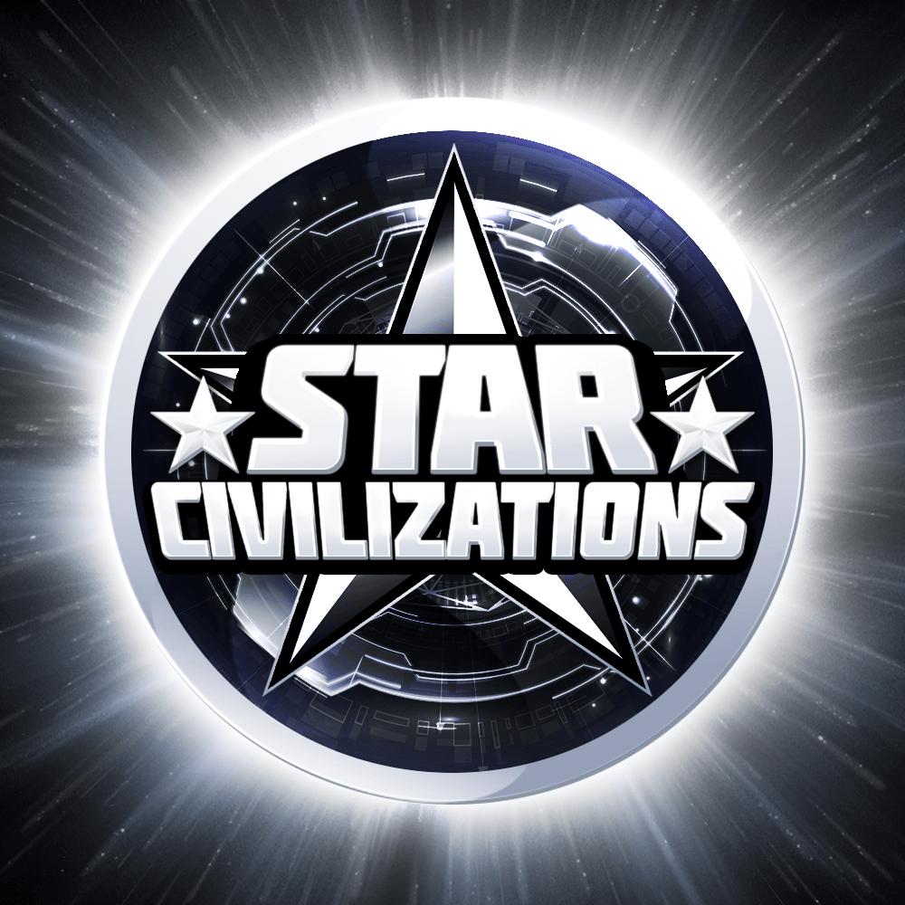 Star Civilizations
